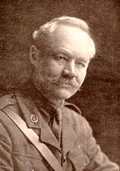 SIr Wilfred Grenfell [Public Domain image from Wikipedia]