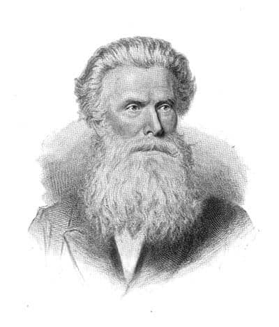 George Smith [1833-1919], The Life of Alexander Duff