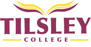 Advertisemsent - Tilsley College