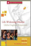Life-Widening Mission